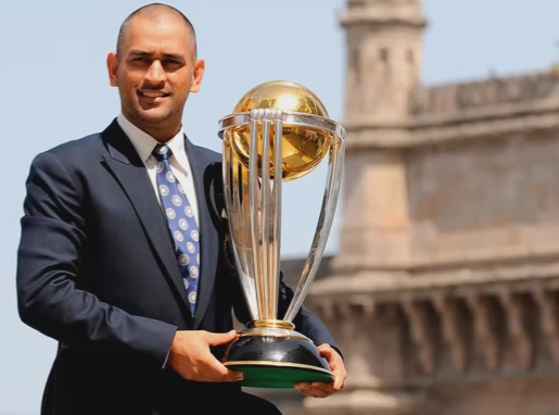 ms-dhoni-world-cup