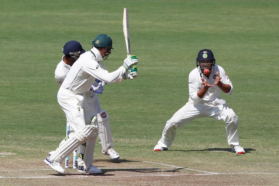 cricket-india-v-australia-1st-test-d2_18fd6d66-fa79-11e6-aa44-d0b605bc50f5