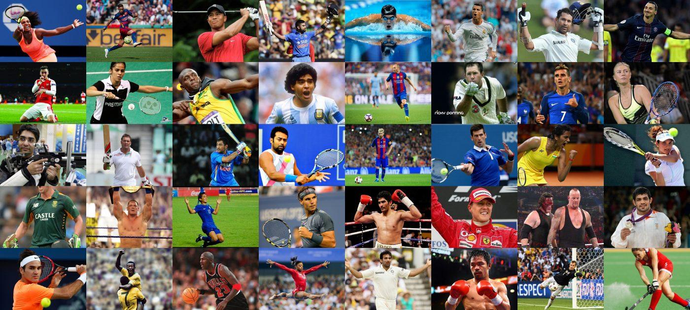 SportsJoint
