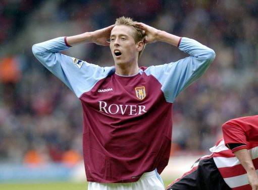 crouch94