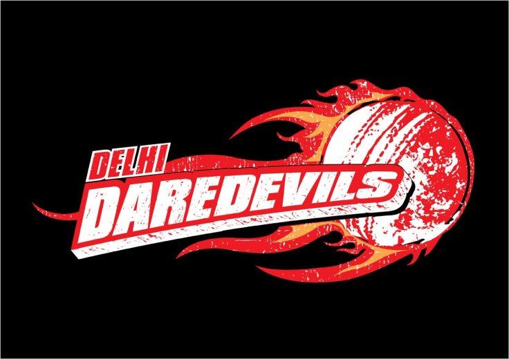 delhi-daredevils-30345