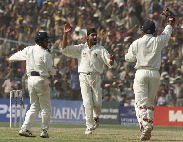 harbhajan-singh-india-australia-1441167958-800.jpg