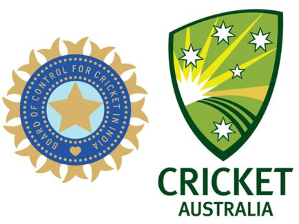 India-vs-Australia-2016-Schedule-Time-Table-Fixtures-Venues.jpg