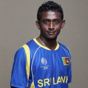 Ajantha Menids, First to take a 5 Wicket Haul in T20 Internationals, Only Bowler to do this twice