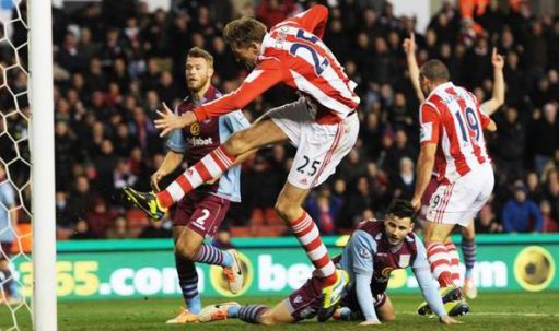 peter-crouch-stoke-city-450007