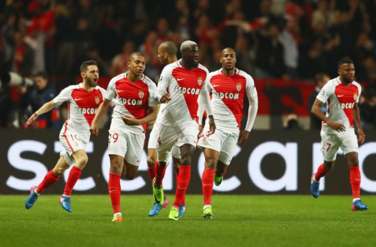 653582098-as-monaco-v-manchester-city-fc-uefa-champions-league-round-of-16-second-leg.jpg-850x560.jpg