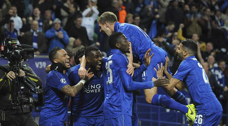 leicester-champions-league759