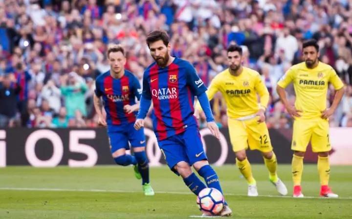 127900139_Getty-Images-Europe_FC-Barcelona-v-Villarreal-CF-La-Liga-large_trans_NvBQzQNjv4BqNuDlng7k5JgKe0LZng254NU47WuRbh5he0avoNfzrlw.jpg