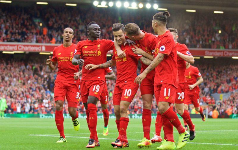 Liverpool-squad-800x504