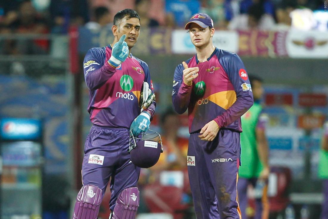 Preview-M30-RPS-vs-KKR