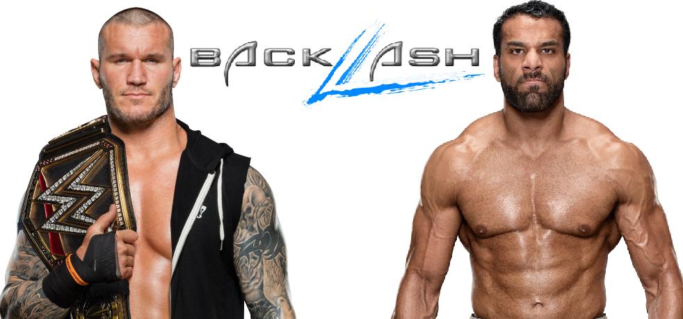 Randy-Orton-vs.-Jinder-Mahal-Backlash-2017-WWE-Championship-Match