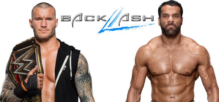 Randy-Orton-vs.-Jinder-Mahal-Backlash-2017-WWE-Championship-Match