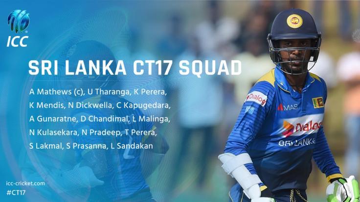 Sri_Lanka.jpg