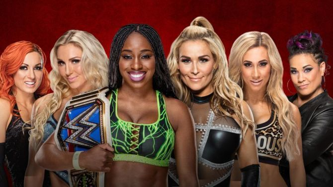 wwe-news-backlash-shinsuke-nakamura-dolph-siggler-six-woman-tag-matches-card-womens-tag-670x377
