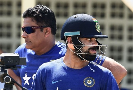 1496127457_anil-kumble-virat-kohli-india-cricket-india-coach-champions-trophy-2017