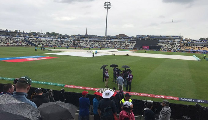 Australia-New-Zealand-Match-Abandoned.jpg