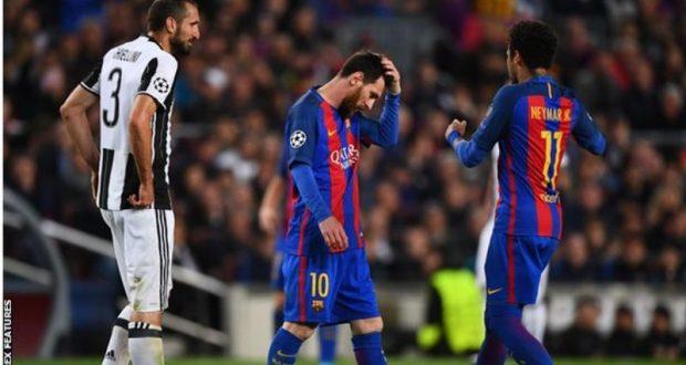 Barcelona-vs-Juventus-620x330
