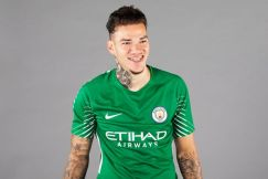 PAY-Ederson-signs-for-Manchester-City-City-Football-Academy.jpg