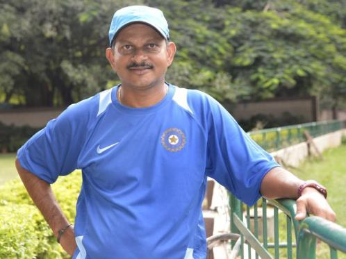 Rajput.jpg