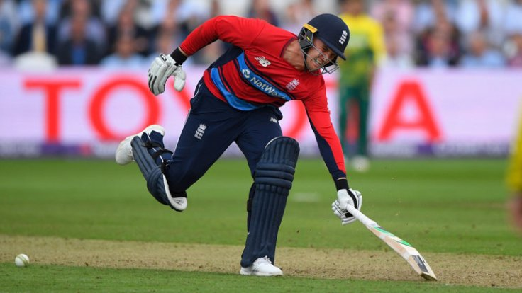 skysports-jason-roy-england-obstructed-t20-south-africa-taunton_3985443