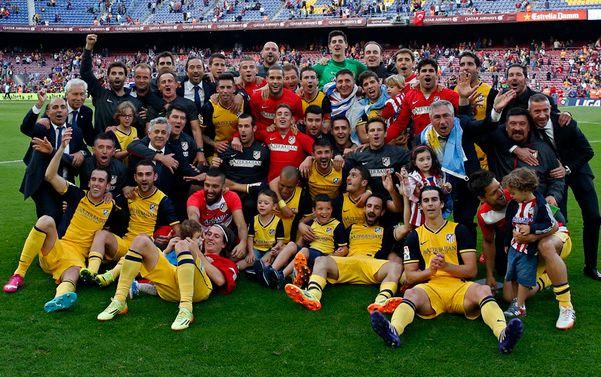 Atletico-Madrid-Campeones-de-La-Liga