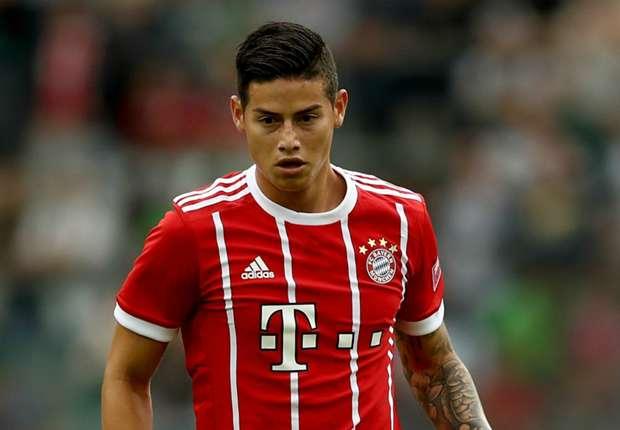 James Rodríguez Bayern 11.jpg