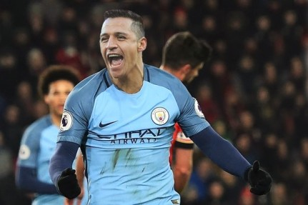 MAIN-Alexis-Sanchez-MOCKED-UP-as-Manchester-City-player