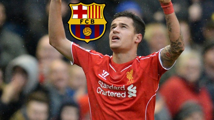 philippe-coutinho-liverpool-manchester-city_3271146