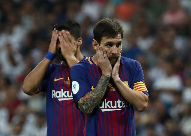 Real-Madrid-vs-Barcelona-Spanish-Super-Cup-Second-Leg