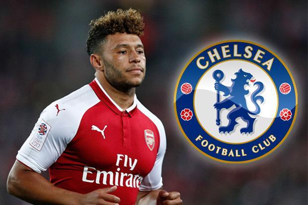 sport-preview-oxlade-chamberlain-chelsea