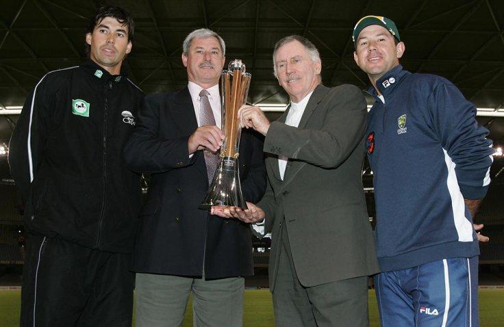 Chappell Hadlee Trophy.jpg