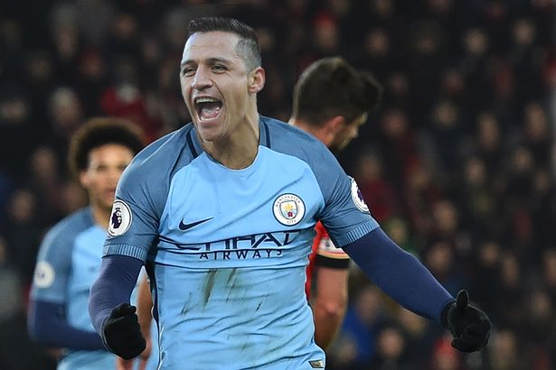 MAIN-Alexis-Sanchez-MOCKED-UP-as-Manchester-City-player.jpg