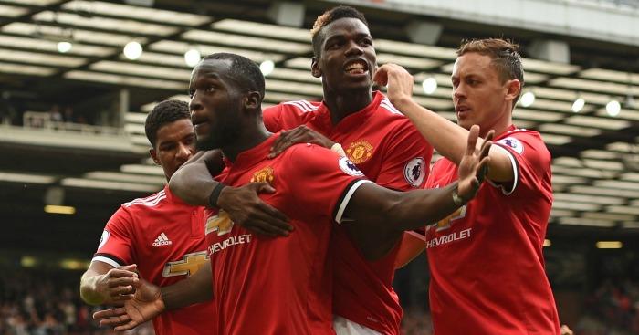 Manchester-United2.jpg