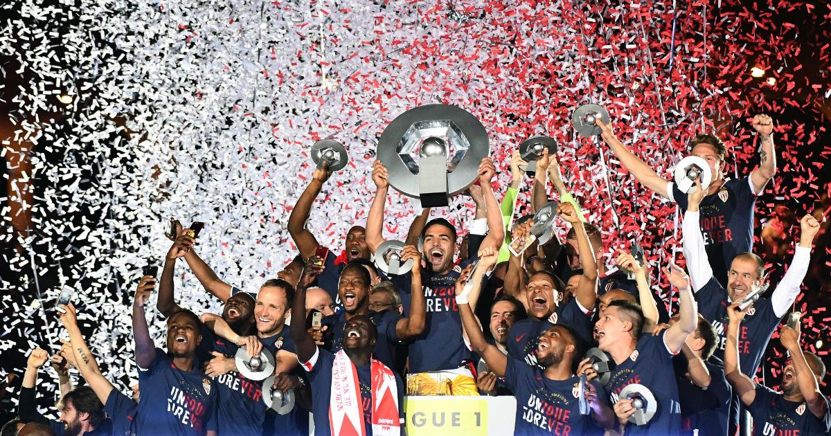 Monaco-title1