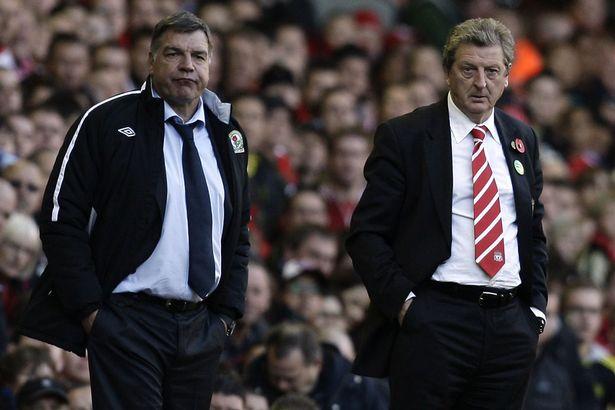 Sam-Allardyce-and-Roy-Hodgson.jpg