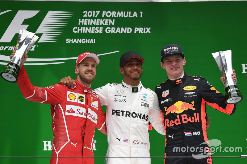 f1-chinese-gp-2017-podium-second-place-sebastian-vettel-ferrari-race-winner-lewis-hamilton.jpg