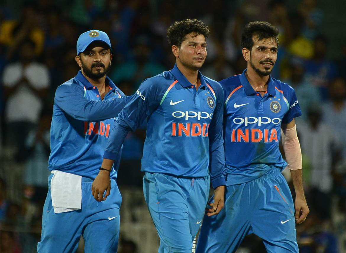 Indian_Team-EPS