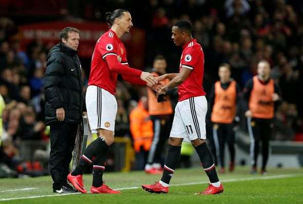 Manchester-United-vs-Newcastle-LIVE-Latest-news-goals-and-updates-from-Old-Trafford-1133543