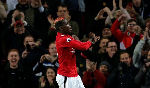 Premier-League-Manchester-United-vs-Newcastle-United.jpg