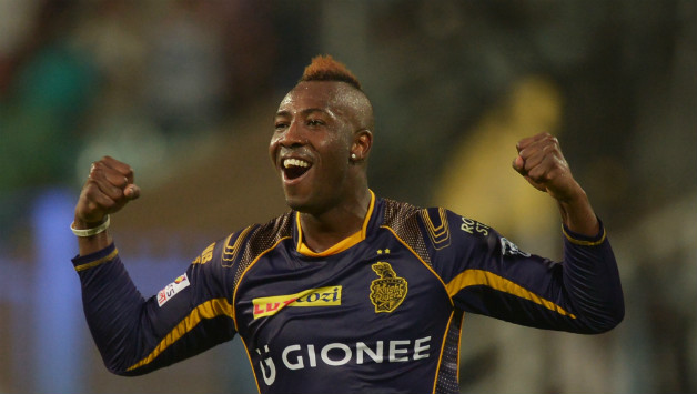 Andre-Russell-celebrates1