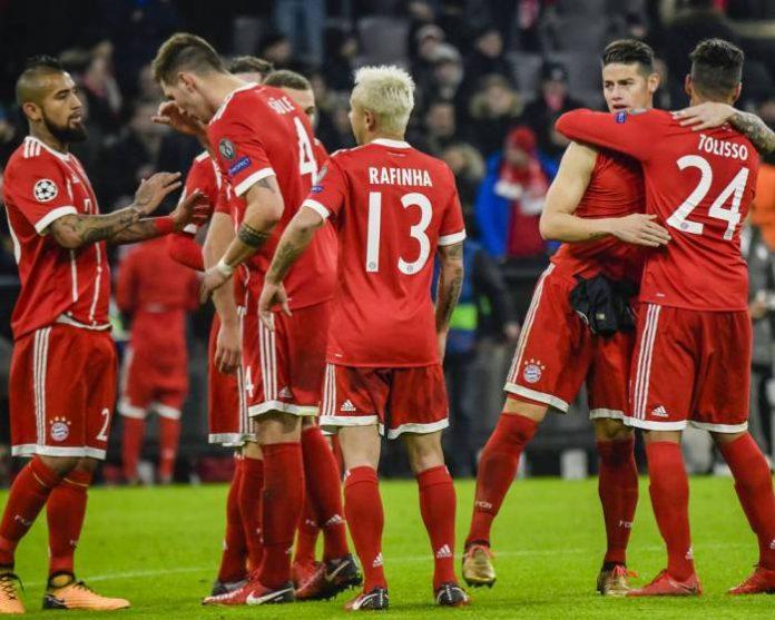Bayern-Munich-1-696x557