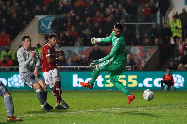 Carabao-Cup-Quarter-Final-Bristol-City-vs-Manchester-United (1)