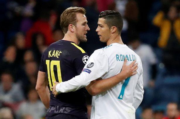 Champions-League-Real-Madrid-vs-Tottenham-Hotspur
