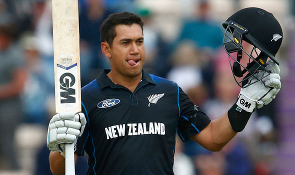 Cricket-England-Cricket-England-v-New-Zealand-New-Zealand-Joe-Root-Eoin-Morgan-Ben-Stokes-Sam-Billings-303524.jpg