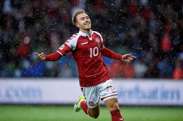 Denmark-v-Germany-friendly-soccer-match-Broendby-Stadium-Copenhagen-Denmark.jpg