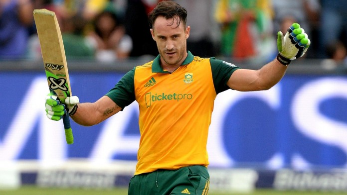 faf-du-plessis-HD-wallpapers-696x392.jpg