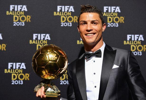 FIFA-Ballon-dOr-Gala-2013