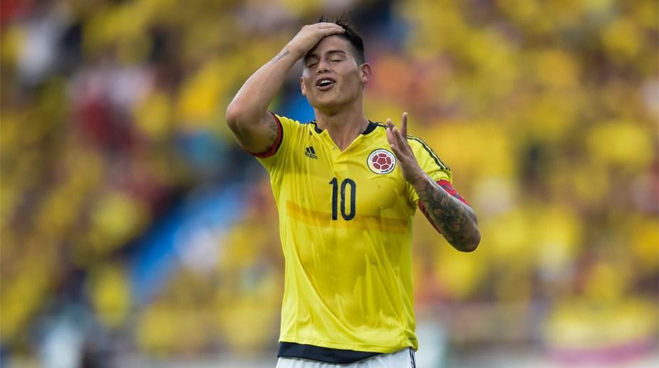 James-Rodriguez-vs-Brazil
