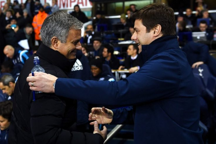 Jose-Mourinho-and-Mauricio-Pochettino-1024x683