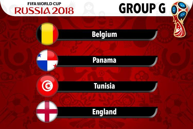 kh-graphic-russia-2018-group-g